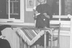 1963-lustrum-28