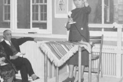 1963-lustrum-29