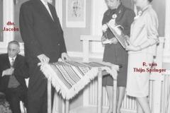 1963-lustrum-32-met namen-onvoll