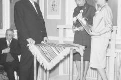 1963-lustrum-32