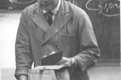 1963-1964-concierge-L.Venetianer