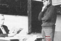 1963-1964-docent-01-met namen-onvoll
