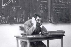 1963-1964-docent-Heertje01