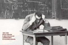 1963-1964-docent-Heertje02