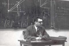 1963-1964-docent-Heertje03