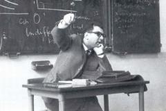 1963-1964-docent-Heertje04