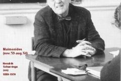 1963-1964-docent-Scharringa-01