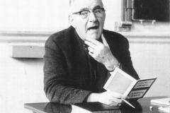 1963-1964-docent-Scharringa-02