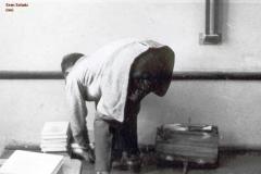 1963-1964-docent-Schatz