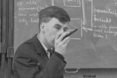 1963-1964-docent-Voskuil-02