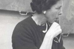 1963-1964-docent-v.d.Schaar