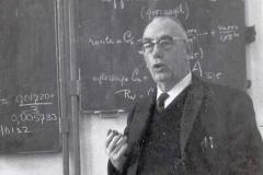 1963-1964-docent-van Staveren-01