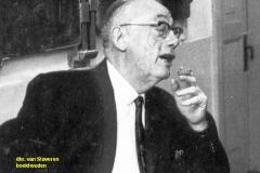 1963-1964-docent-van Staveren-02