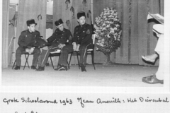 1963-grote schoolavond-het dierenbal-01
