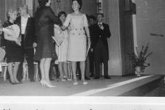 1963-grote schoolavond-het dierenbal-02