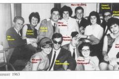 1963-klassefeest-met namen-onvoll