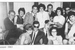 1963-klassefeest
