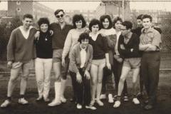 1963-sportdag-01