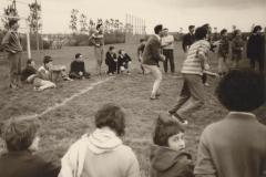 1963-sportdag-04