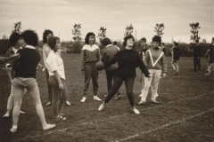 1963-sportdag-08