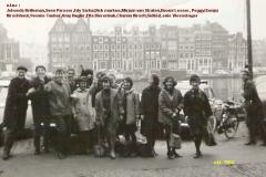 1964-1965-klas..-okt-met namen