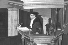 1964-Heertje