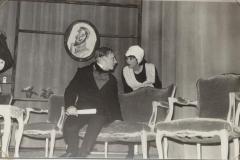 1964-schoolavond-01