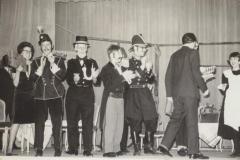 1964-schoolavond-03