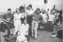 1964-schoolreis