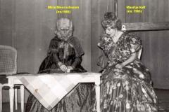 1964-toneel-huwelijkscandidaat-02-met namen