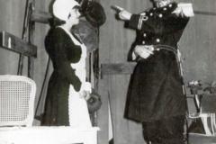 1964-toneel-huwelijkscandidaat-04-met namen-onvoll