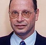 Marcel Gans-2003-foto-bij ex.1965