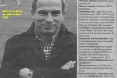 Maurice de Hond-2004-bij ex-1965