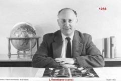 1965-1966-L.Venetianer