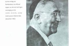 1965-1966-dir-H.Jacobs-met tekst
