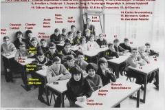 1965-1966-klas 1-met namen