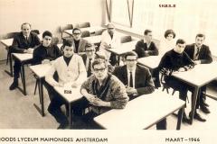 1965-1966-klas 5-B