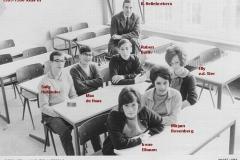 1965-1966-klas III-met namen