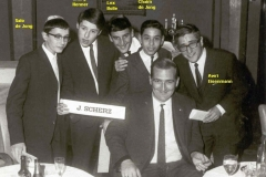 1966-groep-met namen
