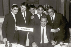 1966-groep
