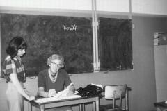 1966-1967-juli-Emanuels&v.Hasselt