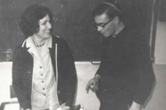 1966-1967-juni -Shashar&Duizend-met namen