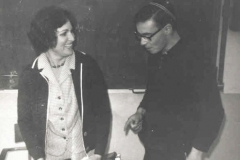 1966-1967-juni -Shashar&Duizend