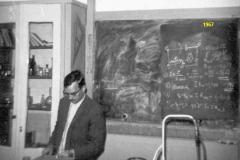 1966-1967-juni- dr. de .....docent natk