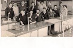 1967-1968-ex-met namen.-onvoll