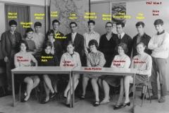 1967-1968-klas 4-met namen