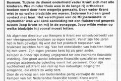 2001-Joop Krant