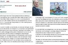 2005-Joop Krant-ex.1968