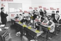 1968-1969-1A-wisk-met namen