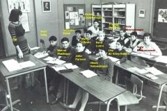 1968-1969-2-met namen-onvoll